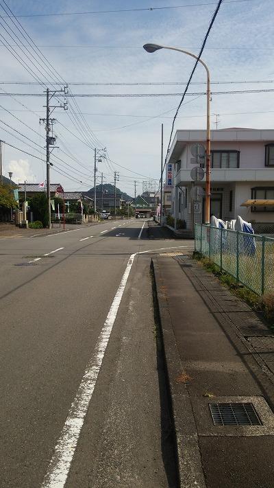 yaidu_keibajyo02.jpg