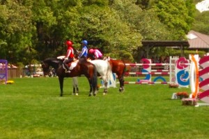 44th-horseshow5