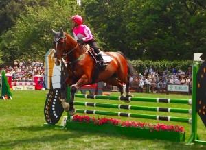 44th-horseshow7