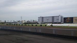 wins-kawasaki3