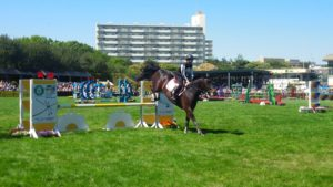 45th-horseshow7