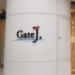新橋のGateJに行ってきました